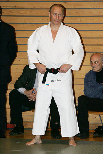 Putin_in_judo_uniform
