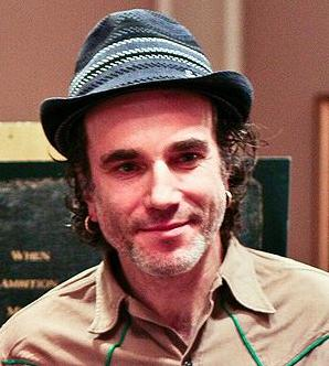 Daniel_Day-Lewis_cropped