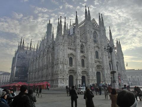 外国人「イタリアのコロナや封鎖の現状をイタリア在住の人に聞きたい」海外の反応