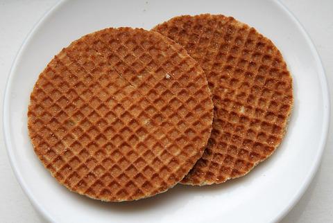 Gaufre_biscuit