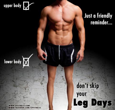dont-skip-leg-day
