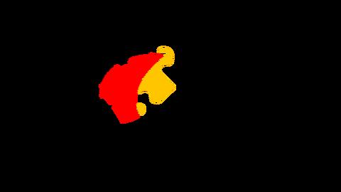 ZwxiQ6c