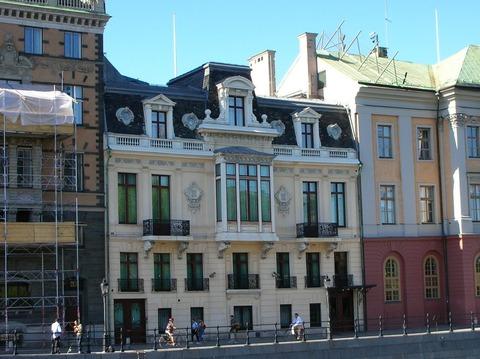 Sagerska_palatset