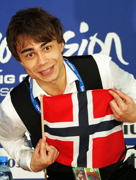 452px-Alexander_Rybak_at_the_Eurovision_press_conference