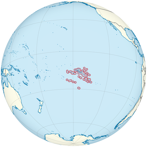 600px-French_Polynesia_on_the_globe