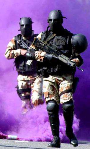 bolivian_police_1-tfb