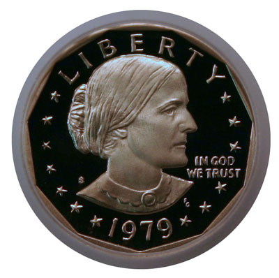 Susan-B-Anthony-Obverse-w