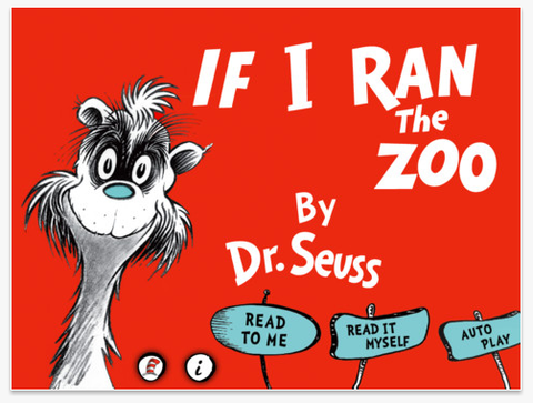 If_I_Ran_the_Zoo