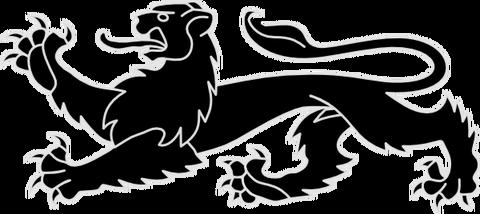 lion-passant-hi