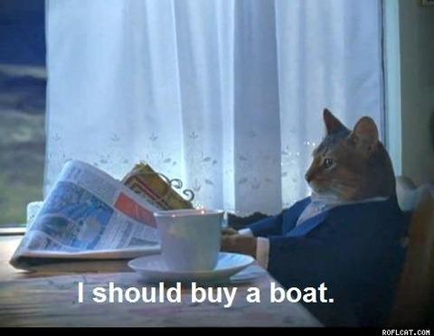 I_Should_Buy_A_Boat