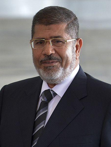452px-Mohamed_Morsi-05-2013