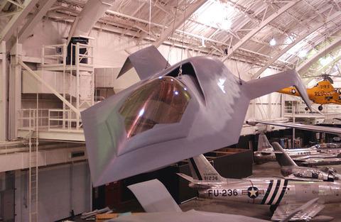 800px-Boeing_Bird_of_Prey_USAF