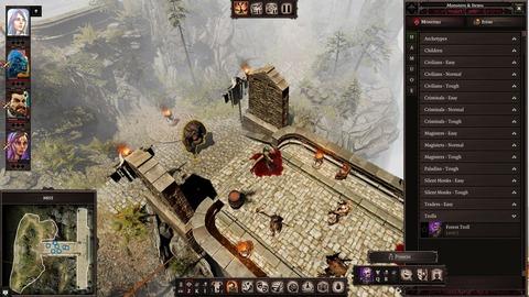 divinity_original_Sin_game_master_mode01.0