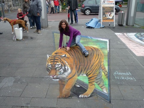 street_art_67_3d