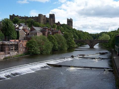 1280px-Durham_Millburngate_Bridge