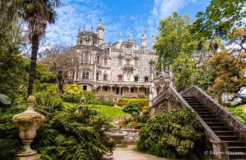 Portugal-Sintra-Q040