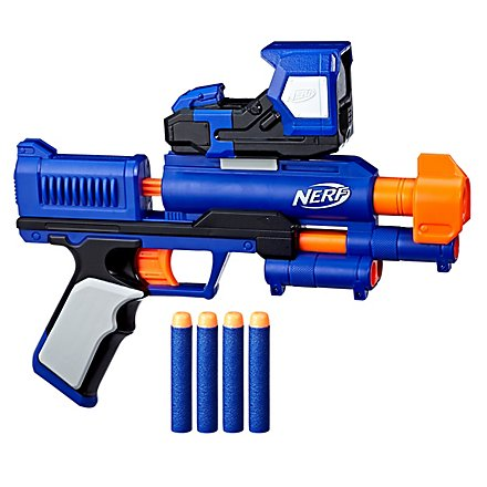 nerf-n-strike-elite-surestrike--bp-560647-1