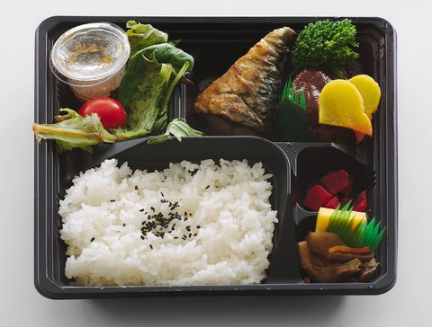 Bento_box_from_a_grocery_store