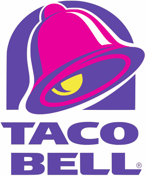 493px-Taco_Bell_logo