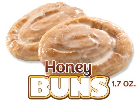 honeybun_category-page-g0d9up-aizrlk