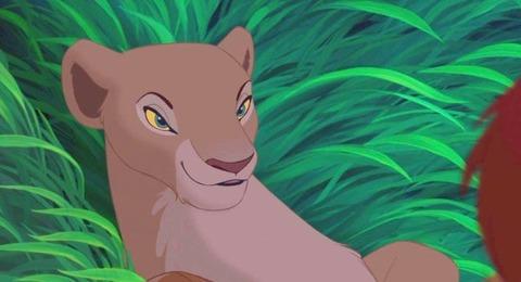 Nala-Lion-King