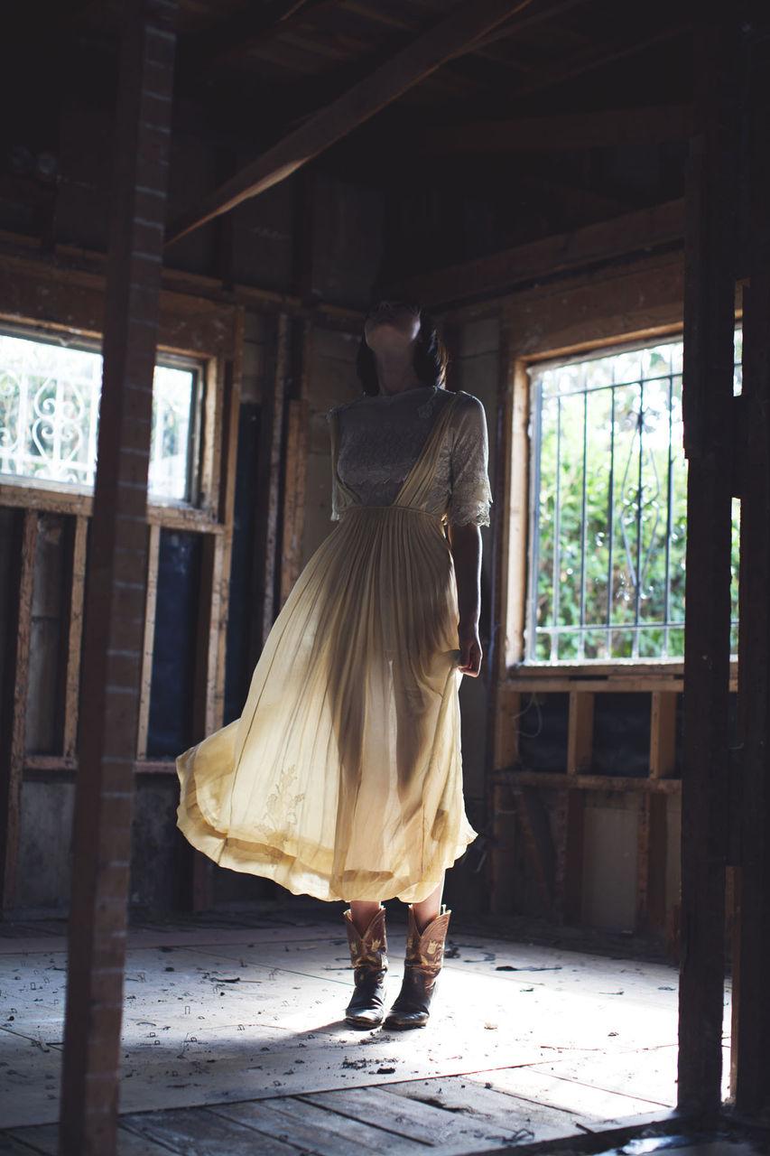 【ブーツ】履物(はきもの)総合スレ Part2【靴】 [転載禁止]©bbspink.com->画像>579枚