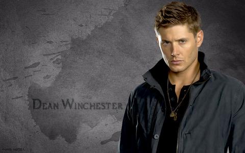 dean-winchester