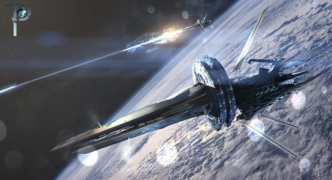 telikos_protocol___rail_gun_platforms_by_phoenix_06-d51arud