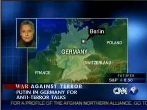 cnn-map-suisse