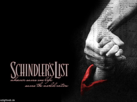 schindler-by-scenicreflectionsdotcom