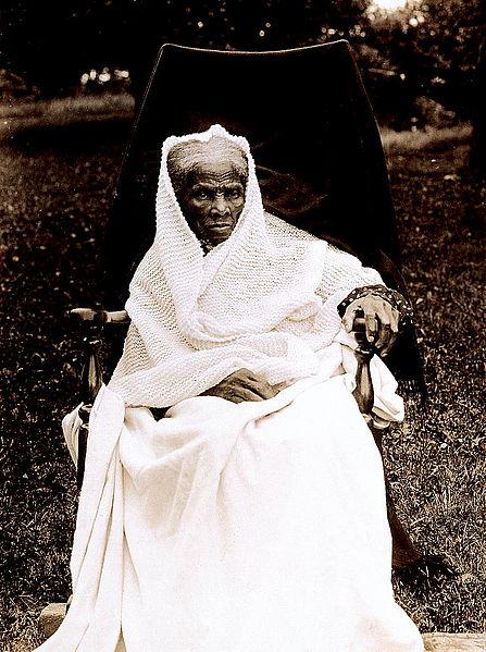 447px-Harriet_tubman