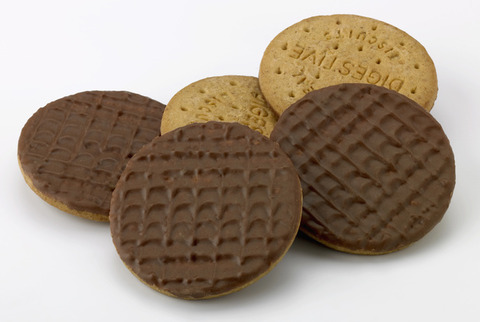 odd-chocolate-digestives