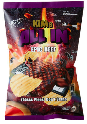 All_in_Epic_Beef_chips_165g_web