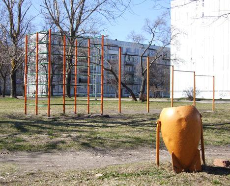 Karosta-playground_dezeen