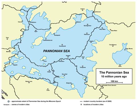 770px-Pannoniansea_currentborders