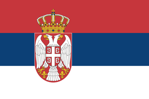 945px-Flag_of_Serbia.svg