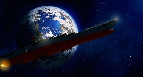 anbu_space_battleship_yamato