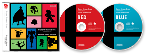 CI16_WiiU_SuperSmashBrosWiiU_Soundtrack_image600w
