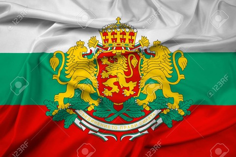 62223946-waving-flag-of-bulgaria-with-coat-of-arms