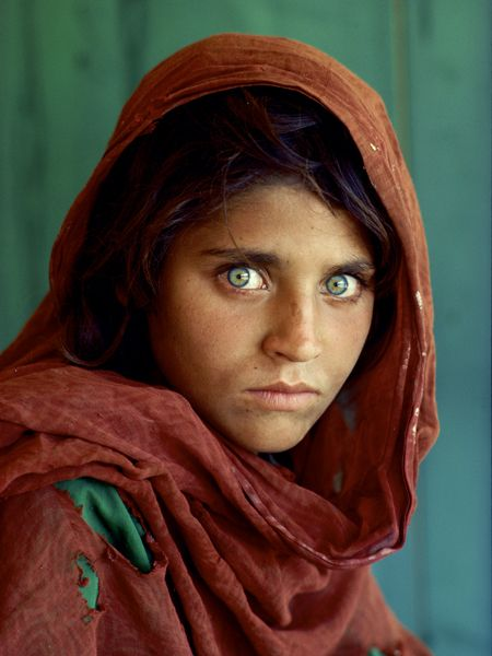afghan-girl-portrait_1563_990x742