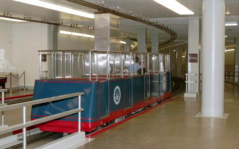 Capitol_Subway_System_-_RSOB