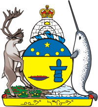 Coat_of_Arms_of_Nunavut