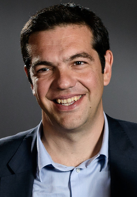 Alexis_Tsipras_2013