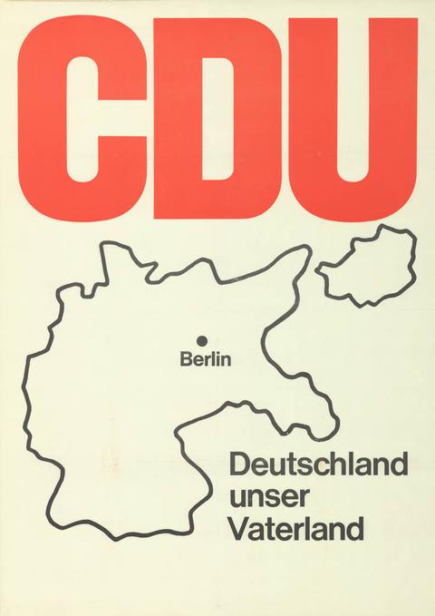 KAS-Deutsches_Vaterland-Bild-4170-1