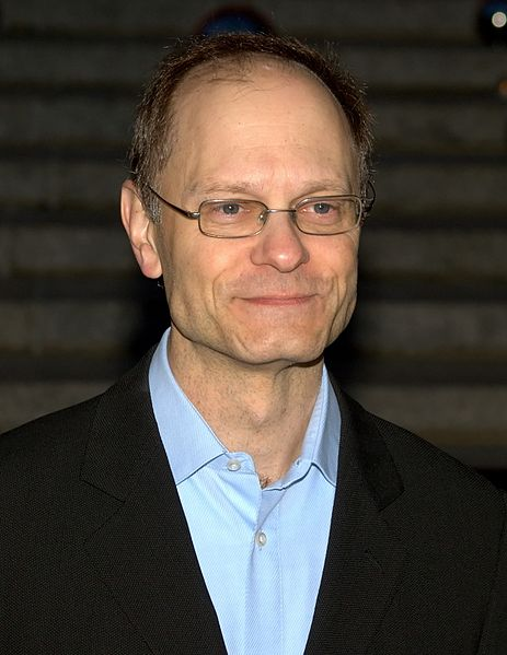 463px-David_Hyde_Pierce_VF_Shankbone_2010