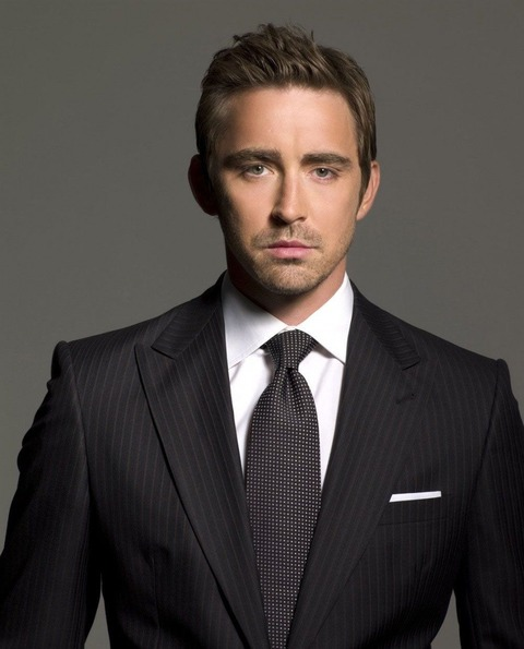 lee-pace1