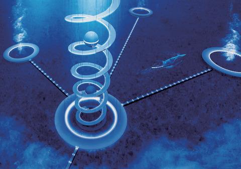 ocean-spiral-designboom-05