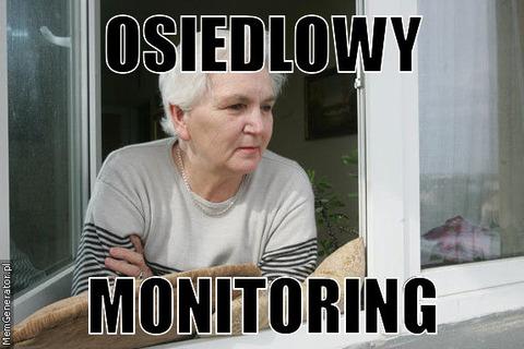 osiedlowy-monitoring-pl-000000