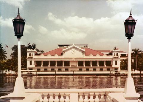 The_Malacanang_Palace