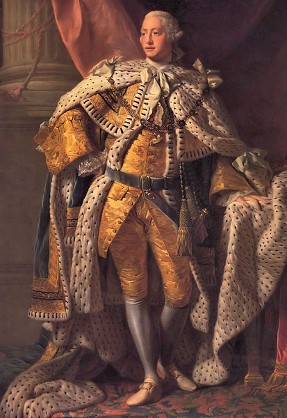 413px-George_III_in_Coronation_Robes